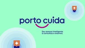 Porto Cuida Empresarial para Empresas