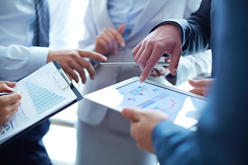 Principais modalidades de Seguro Empresarial - Conheça e Simule seu Seguro Online aqui!